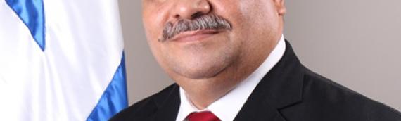 OCTAVIO COGLEY ALMANZA