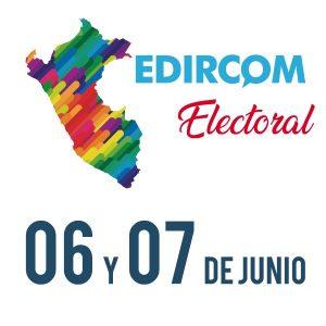 EDIRCOM ELECTORAL